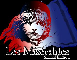 Les-Mis-Logo1