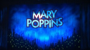 marypoppinsplay